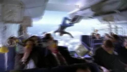 passageiros sugados