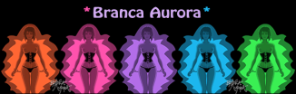 O5-BrancaAurora
