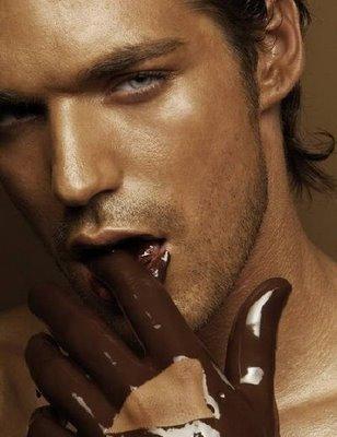 homem_chocolate